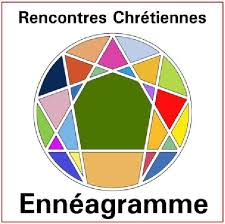 Rencontres chretiennes enneagramme